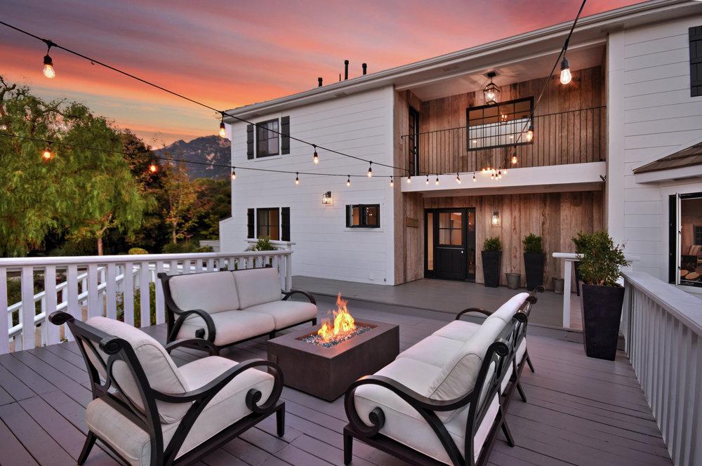 $3,875,000 | 560 Cold Canyon Rd, Calabasas