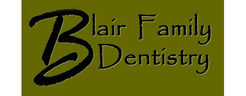 Blair Family Dentistry.jpg