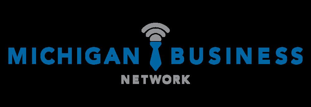 mbn-logo.png