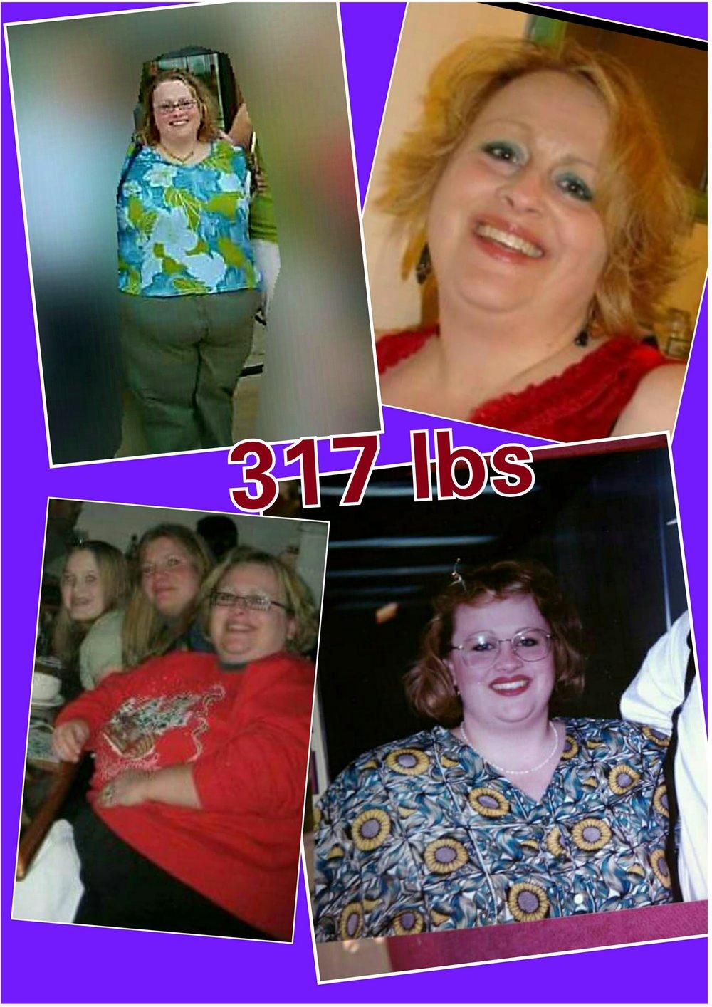 mbs progress photo me3.jpg