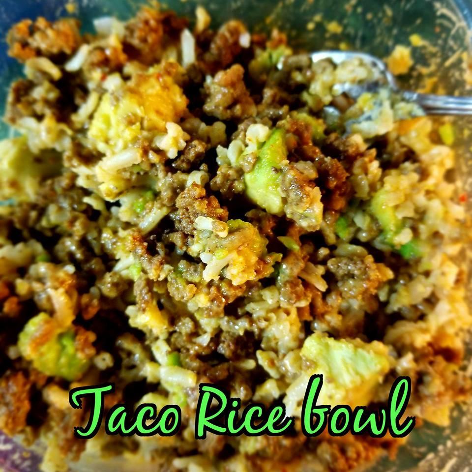 mbs taco rice.jpg