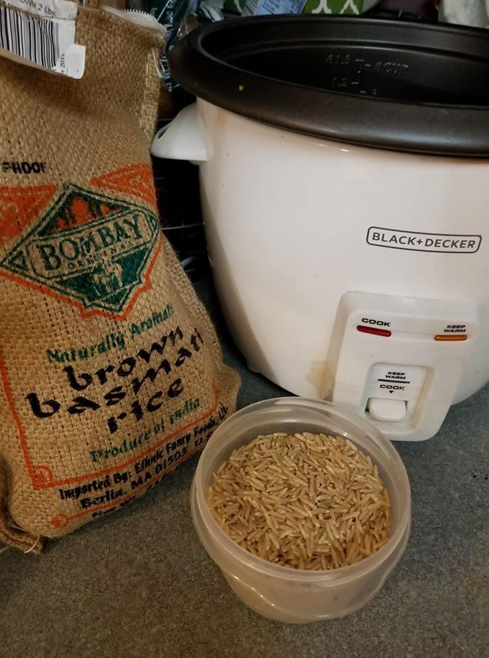 mbs taco rice cooker.jpg