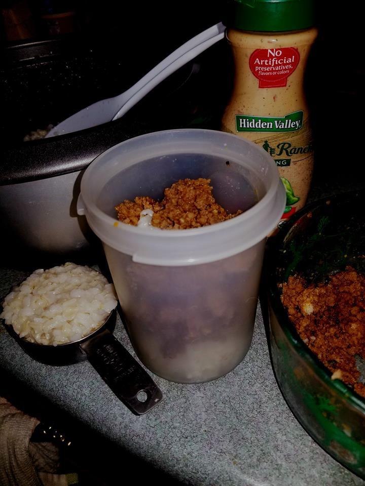mbs taco rice prep.jpg