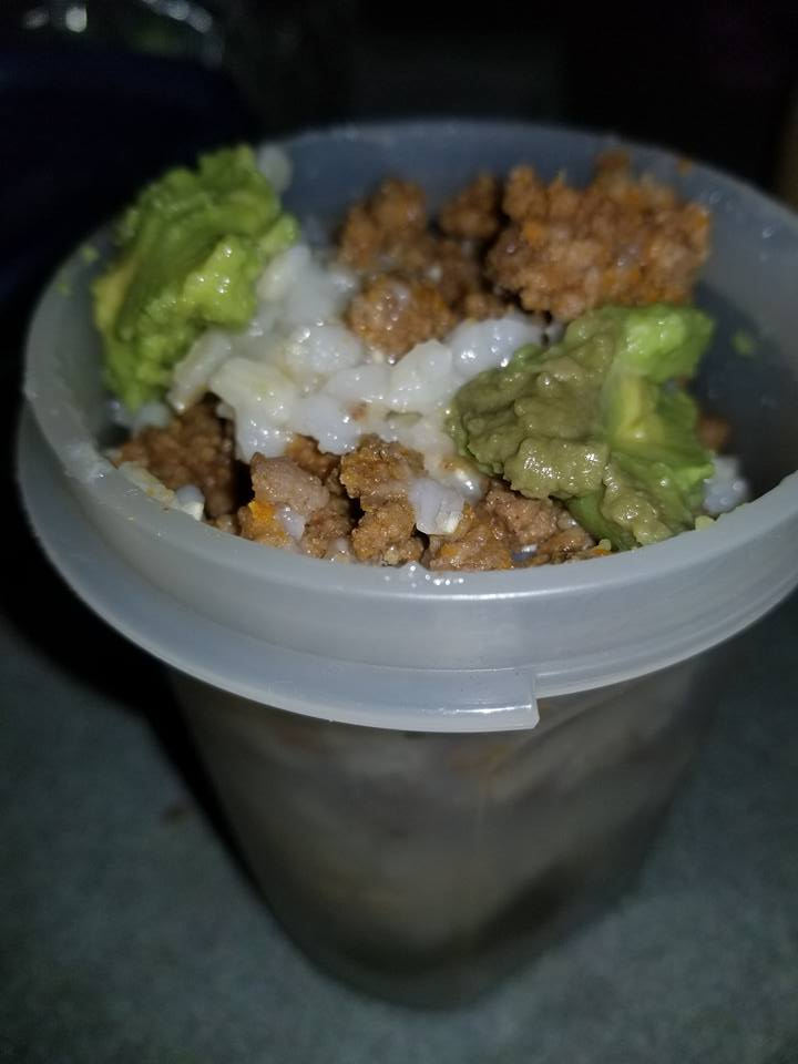 mbs taco rice cup.jpg
