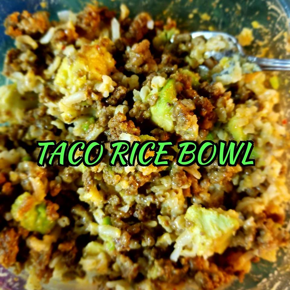 mbs taco rice words.jpg
