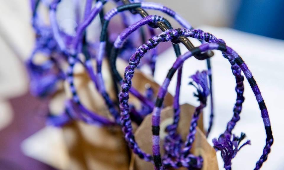 Bracelets_photo.jpg