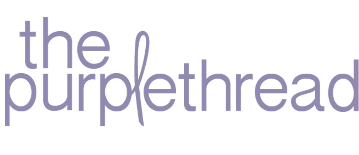 the purplethread