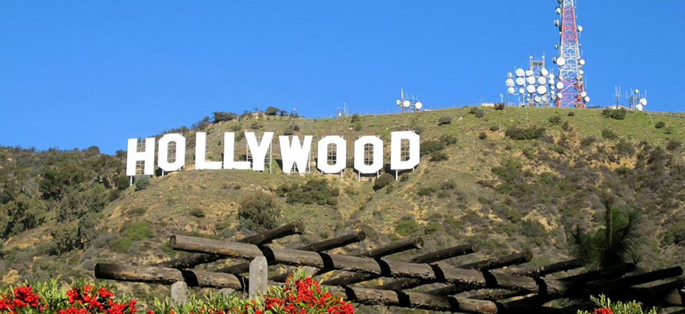 stock-photo-76410203-hollywood-sign.jpg