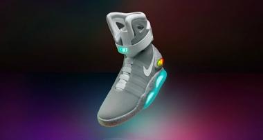 Nike Mag_2016-regular.jpg