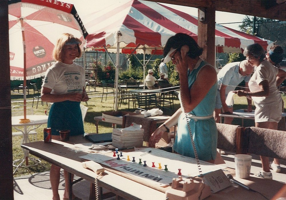 1970s_Tournament Desk.jpg