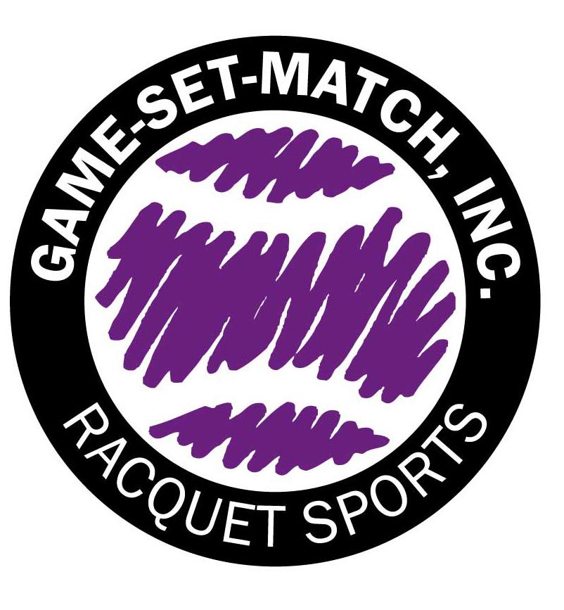 GSM_logo.jpg