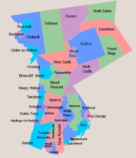 Delivery area good bread bakery banksville north salem ossining pelham pelham manor pound ridge town of rye mamaroneck port chester rye brook scarsdale somers yorktown freerunsca Image collections