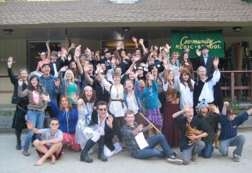 Teen Camp 2012.jpg