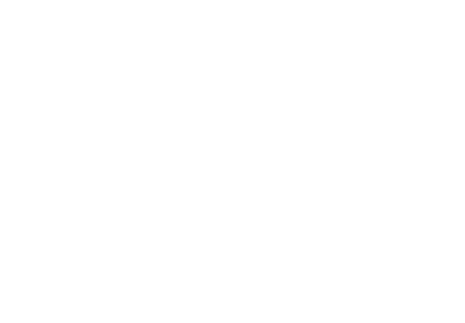 The Seahorse Cafe