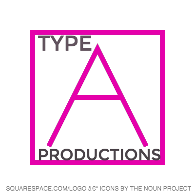 TYPE A PRODUCTIONS, LLC