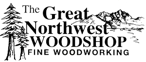 The Great Northwest Woodshop