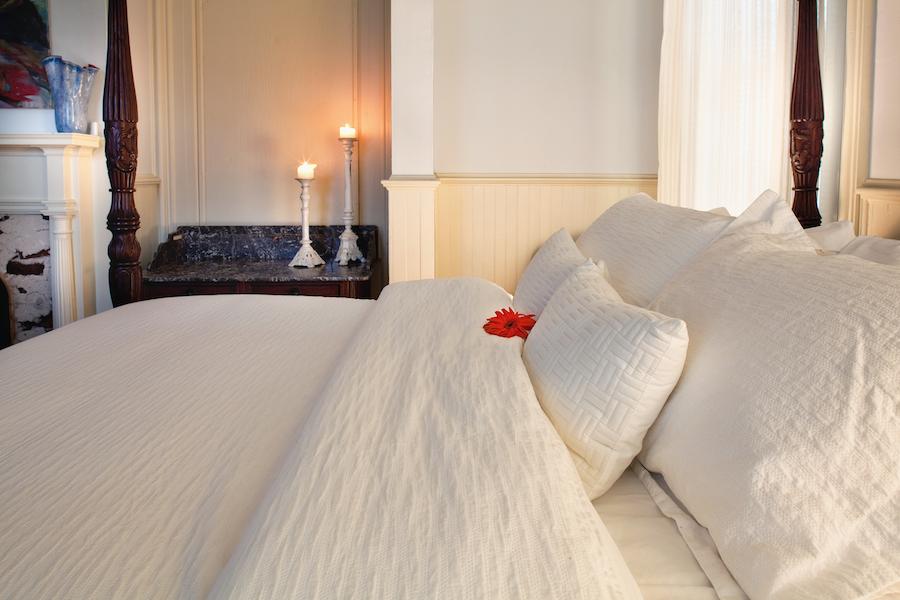 Top Bed and Breakfast in Savannah, Printmakers Inn Henry.jpg