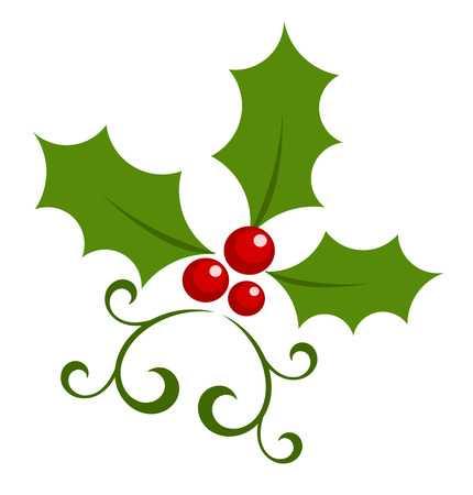 8490173-christmas-holly-berry-symbol-.jpg
