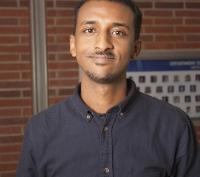 Robel Dagnew - Optogenetics managing engineerrobedag8@ucla.edu
