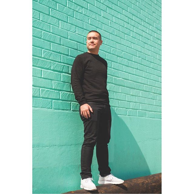 A few shots from my session in LA with @astronomar of @maincourserecs fame up on the blog today—just follow the link in my profile to check them out! • #photo #photos #pic #pics #picture #photographer #pictures #snapshot #art #beautiful #instagood #picoftheday #photooftheday #all_shots #exposure #composition #focus #capture #moment #photoshoot #photodaily #photogram #canon #editorial #portraiture  #color #maincourse #astronomar