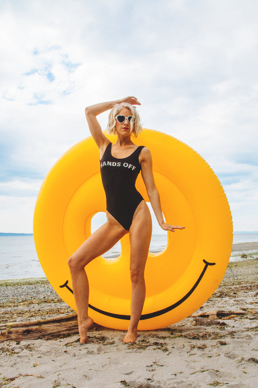 IMG_7926_Erica Beach Babe.jpg