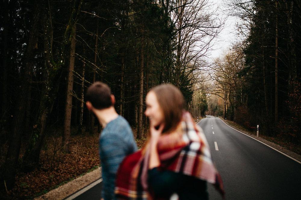 Judith+Alexander-Coupleshooting-0202.jpg
