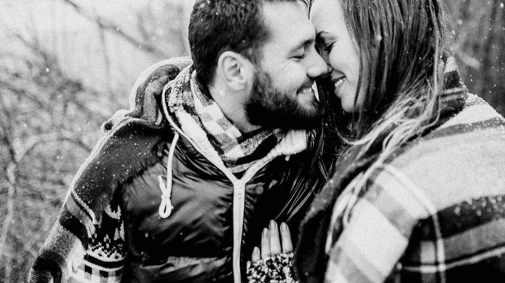 Judith+Alexander-Coupleshooting-0529.jpg