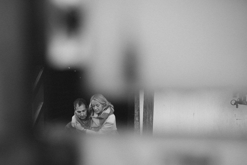 birgit+andreas-ruderregatta-lovebirds-6642.jpg
