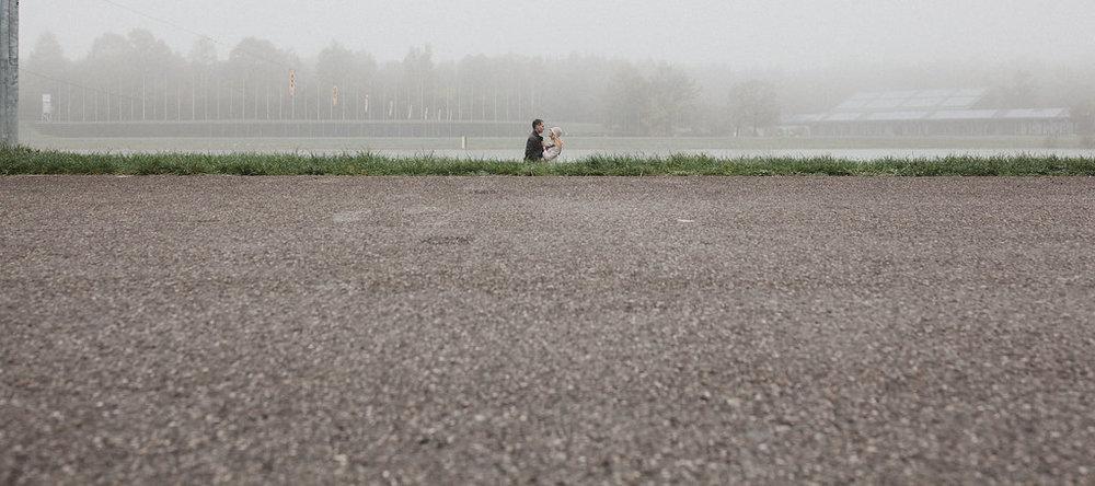 birgit+andreas-ruderregatta-lovebirds-6969.jpg