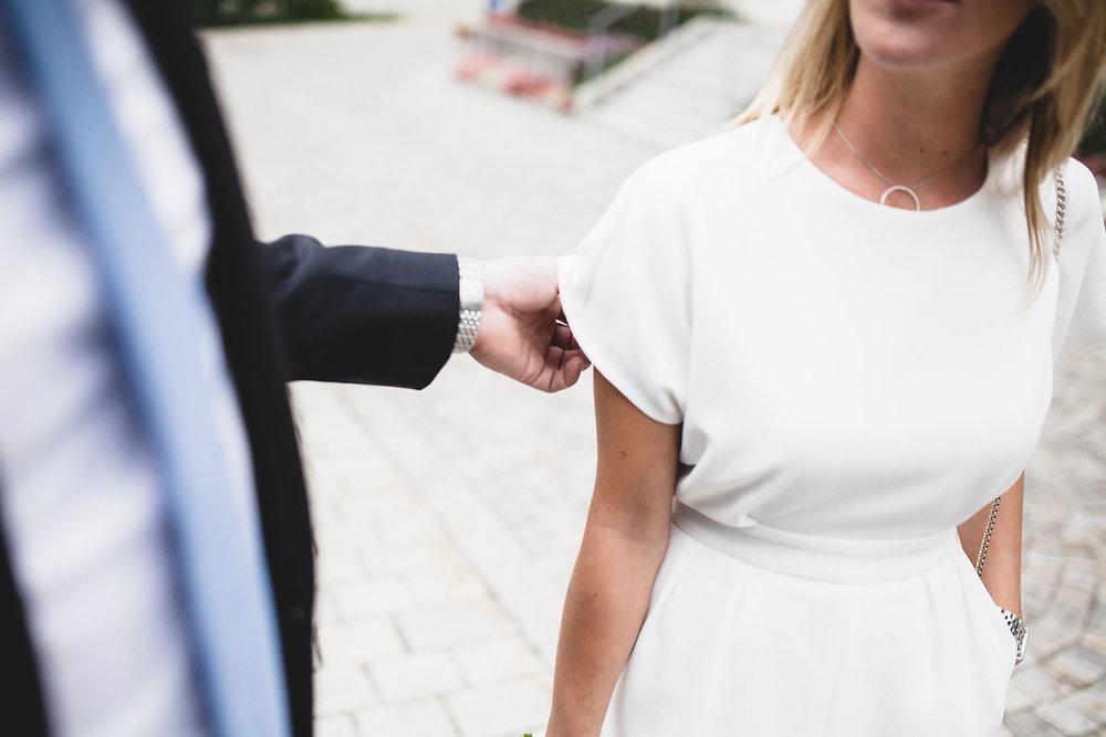 Hochzeit-Christiane-und-Constantin00062.jpg