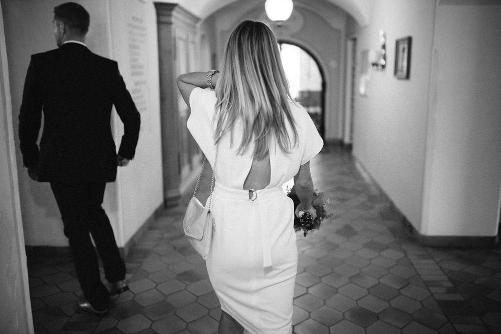 Hochzeit-Christiane-und-Constantin00068.jpg