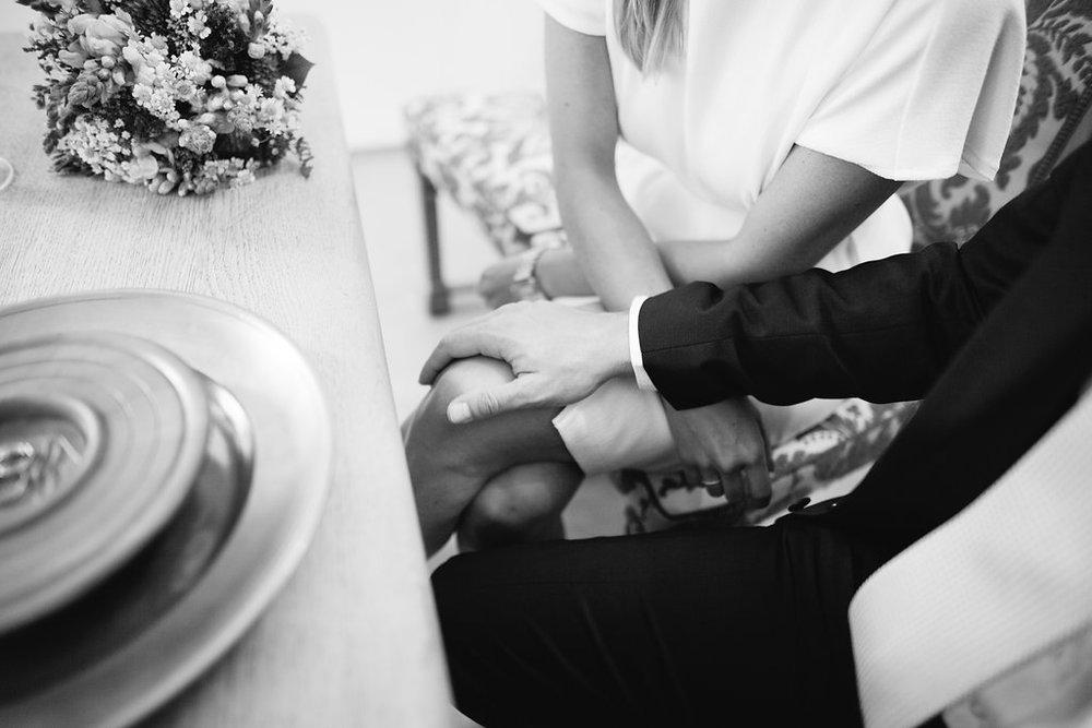 Hochzeit-Christiane-und-Constantin00089.jpg