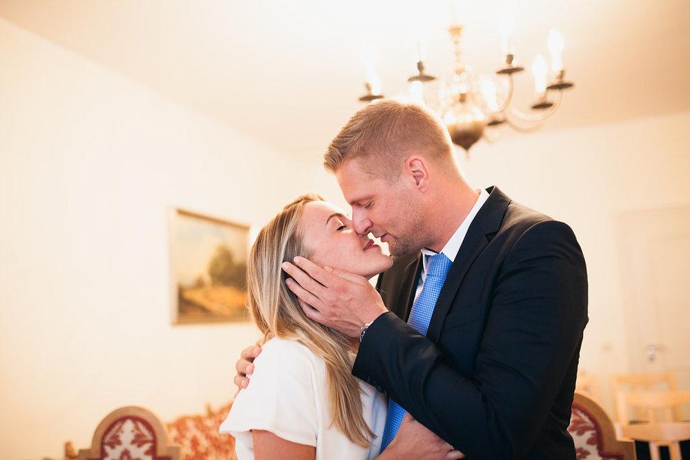 Hochzeit-Christiane-und-Constantin00138.jpg