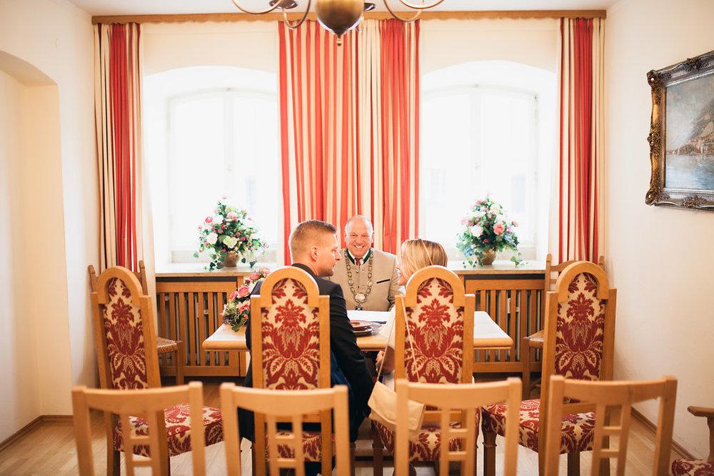 Hochzeit-Christiane-und-Constantin00102.jpg