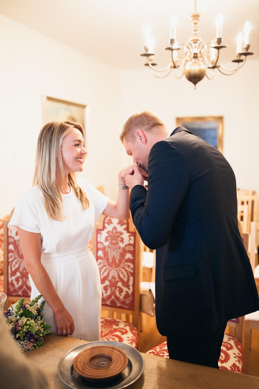 Hochzeit-Christiane-und-Constantin00145.jpg
