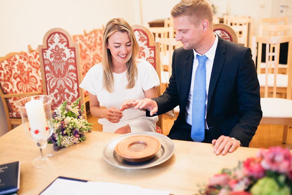 Hochzeit-Christiane-und-Constantin00152.jpg