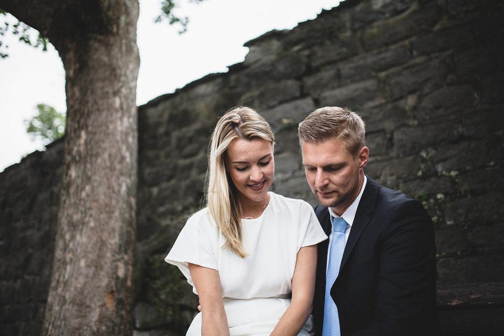 Hochzeit-Christiane-und-Constantin00202.jpg