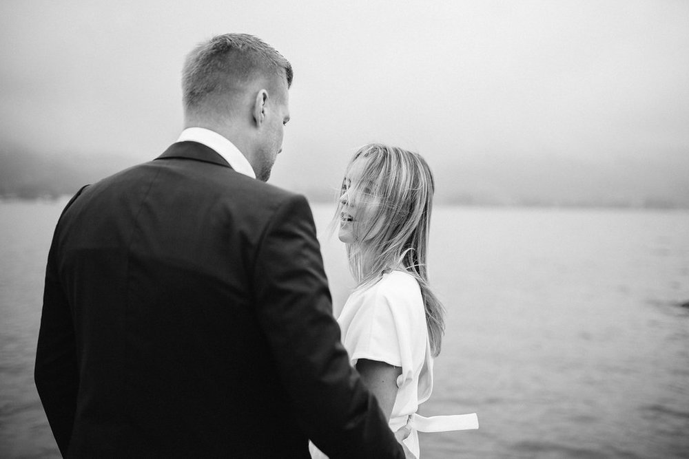 Hochzeit-Christiane-und-Constantin00253.jpg
