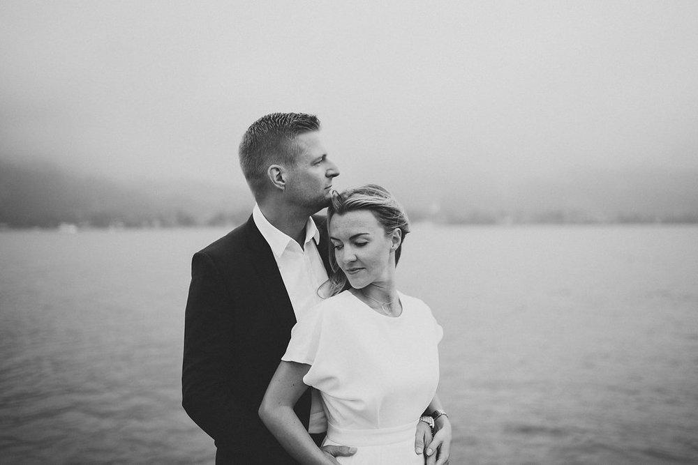 Hochzeit-Christiane-und-Constantin00257.jpg
