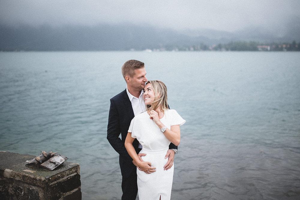 Hochzeit-Christiane-und-Constantin00259.jpg
