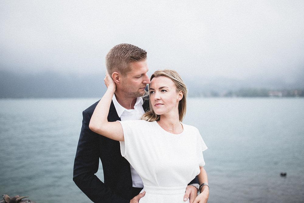Hochzeit-Christiane-und-Constantin00262.jpg
