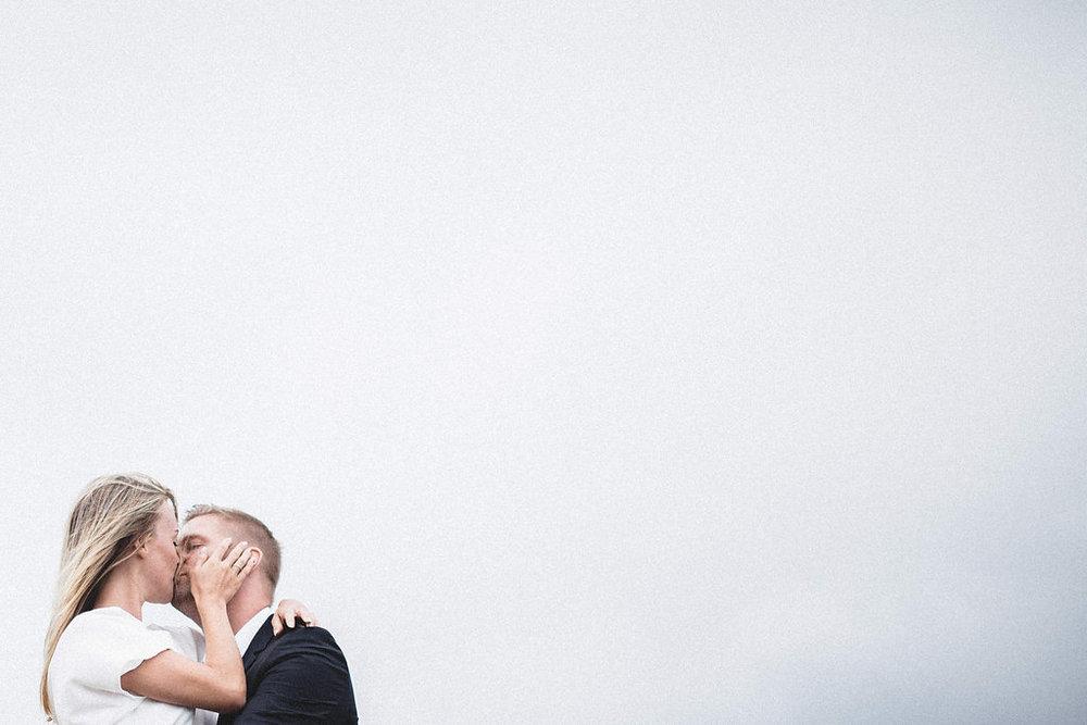Hochzeit-Christiane-und-Constantin00280.jpg