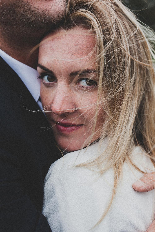 Hochzeit-Christiane-und-Constantin00293.jpg
