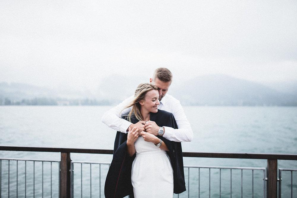 Hochzeit-Christiane-und-Constantin00305.jpg