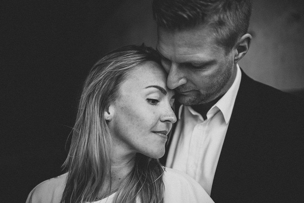 Hochzeit-Christiane-und-Constantin00347.jpg