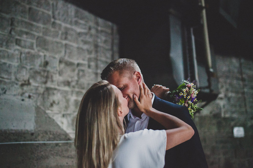 Hochzeit-Christiane-und-Constantin00359.jpg