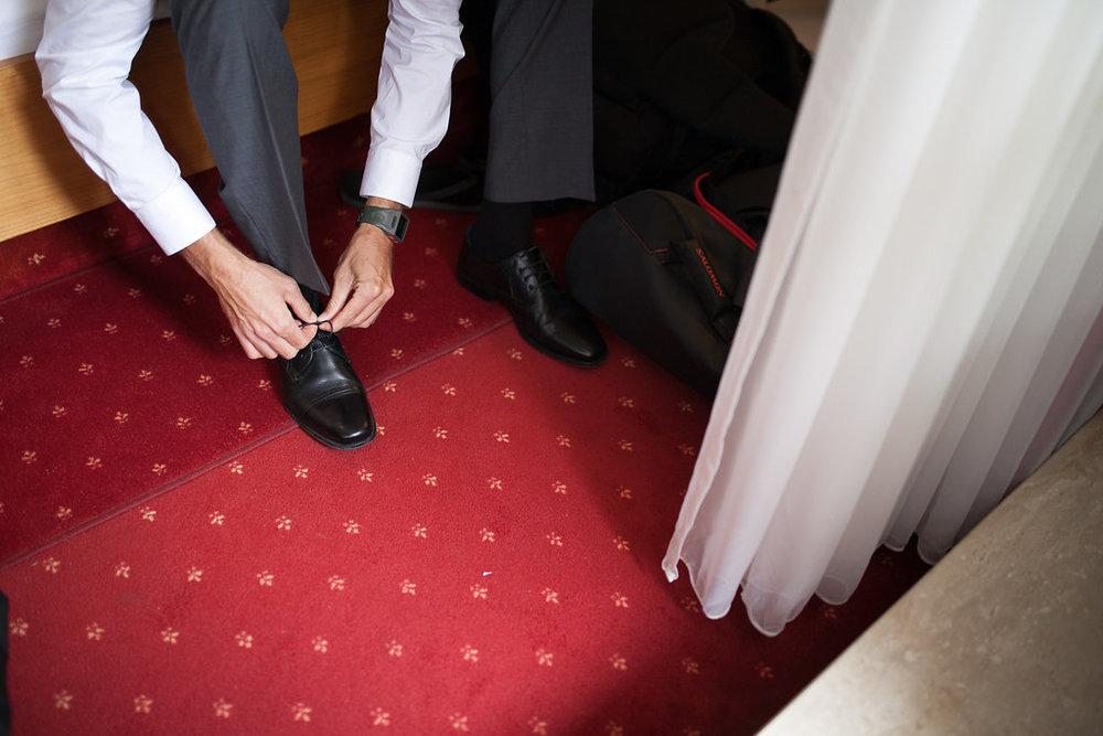 Hochzeitsfotograf-Muenchen-Hochzeit-am-Ammersee-Andrea-Koen00002.jpg