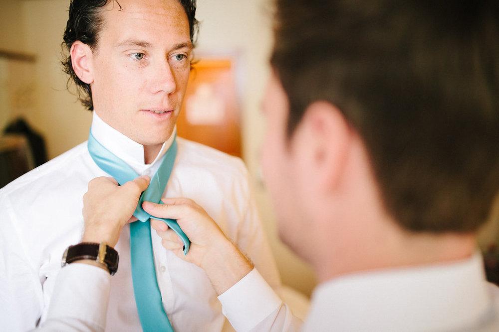 Hochzeitsfotograf-Muenchen-Hochzeit-am-Ammersee-Andrea-Koen00004.jpg