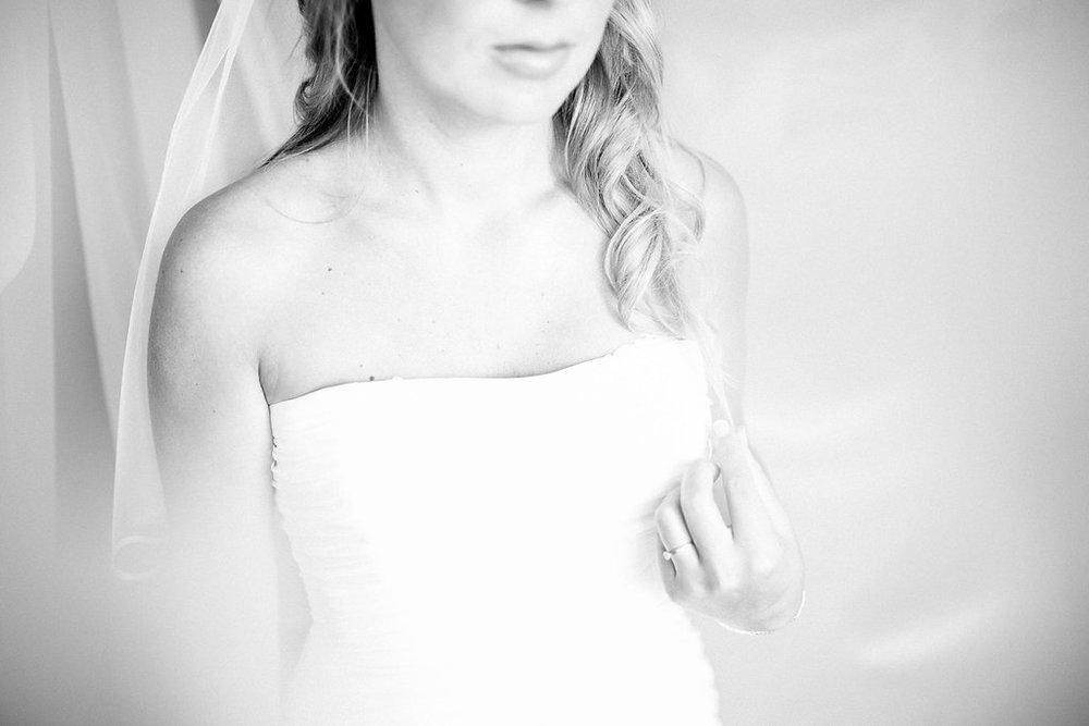 Hochzeitsfotograf-Muenchen-Hochzeit-am-Ammersee-Andrea-Koen00013.jpg