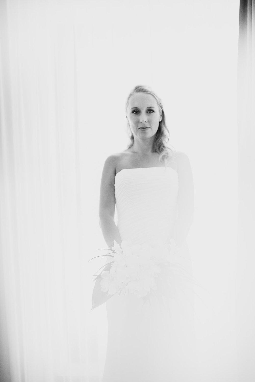 Hochzeitsfotograf-Muenchen-Hochzeit-am-Ammersee-Andrea-Koen00017.jpg